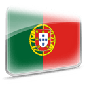 dooffy_design_icons_EU_flags_Portugal