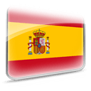 dooffy_design_icons_EU_flags_Spain