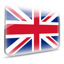 dooffy_design_icons_EU_flags_United_Kingdom